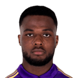 FIFA 18 Cyle Larin Icon - 73 Rated