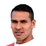 FIFA 18 David Gomez Icon - 62 Rated