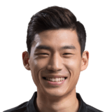 FIFA 18 Oh Chang Hyeon Icon - 65 Rated
