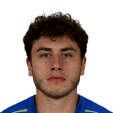 FIFA 18 Davide Calabria Icon - 73 Rated