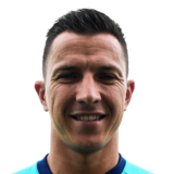 FIFA 18  Icon - 59 Rated