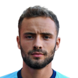 FIFA 18  Icon - 65 Rated