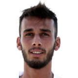 FIFA 18 Daniele Mignanelli Icon - 66 Rated