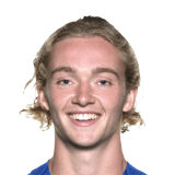 FIFA 18 Tom Davies Icon - 73 Rated