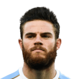 FIFA 18 Nahitan Nandez Icon - 70 Rated