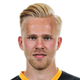 FIFA 18 Marcel Hilsner Icon - 63 Rated