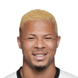 FIFA 18  Icon - 66 Rated