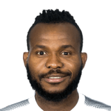 FIFA 18 Michael Omoh Icon - 65 Rated