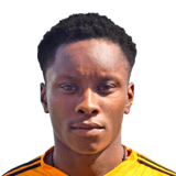 FIFA 18 Shawn McCoulsky Icon - 60 Rated