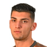 FIFA 18 Rafa Mir Icon - 66 Rated