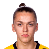 FIFA 18 Jesper Karlsson Icon - 60 Rated