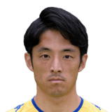 FIFA 18 Ryota Morioka Icon - 75 Rated