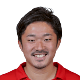 FIFA 18 Shota Kobayashi Icon - 63 Rated