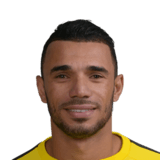 FIFA 18 Ramon Lopes Icon - 67 Rated
