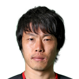 FIFA 18 Jumpei Kusukami Icon - 65 Rated