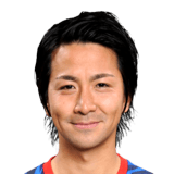 FIFA 18 Kosuke Nakamachi Icon - 67 Rated