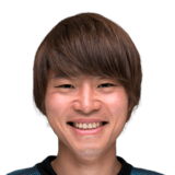 FIFA 18 Kentaro Moriya Icon - 67 Rated