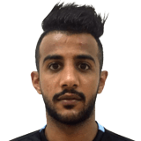 FIFA 18 Majed Kanabah Icon - 55 Rated