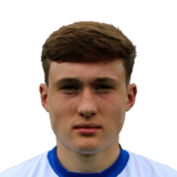 FIFA 18 Callum Styles Icon - 57 Rated
