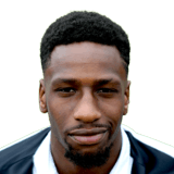 FIFA 18 Omar Bogle Icon - 65 Rated