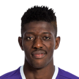 FIFA 18 Ibrahim Sangare Icon - 70 Rated