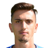 FIFA 18  Icon - 60 Rated