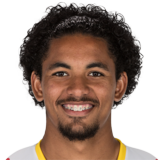 FIFA 18 Douglas Luiz Icon - 73 Rated