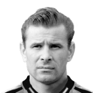 FIFA 18 Lev Yashin Icon - 91 Rated