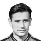 FIFA 18 Lev Yashin Icon - 89 Rated