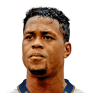 FIFA 18 Patrick Kluivert Icon - 91 Rated