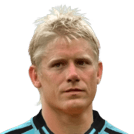 FIFA 18 Peter Schmeichel Icon - 92 Rated