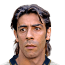 FIFA 18 Rui Costa Icon - 88 Rated