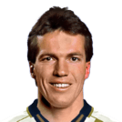 FIFA 18 Lothar Matthaus Icon - 93 Rated