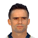 FIFA 18 Marc Overmars Icon - 90 Rated