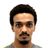 FIFA 18 Mohammed Mohsen Harzan Icon - 57 Rated