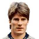 FIFA 18 Michael Laudrup Icon - 85 Rated