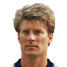 FIFA 18 Michael Laudrup Icon - 89 Rated