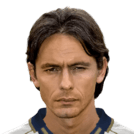 FIFA 18 Inzaghi Icon - 85 Rated