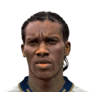 FIFA 18 Jay-Jay Okocha Icon - 87 Rated