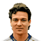 FIFA 18 Jari Litmanen Icon - 85 Rated