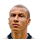 FIFA 18 Henrik Larsson Icon - 86 Rated