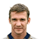 FIFA 18 Andriy Shevchenko Icon - 88 Rated