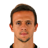 FIFA 18 Nemanja Maksimovic Icon - 71 Rated