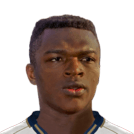 FIFA 18  Icon - 87 Rated