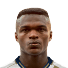 FIFA 18 Marcel Desailly Icon - 88 Rated