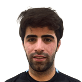 FIFA 18 Alaa Ali Mhawi Icon - 62 Rated