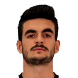 FIFA 18 Fatih Aksoy Icon - 63 Rated