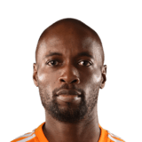 FIFA 18 DaMarcus Beasley Icon - 71 Rated