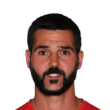 FIFA 18 Julian Speroni Icon - 71 Rated