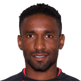 FIFA 18 Defoe Icon - 83 Rated